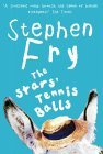 Buy The Stars' Tennis Balls at Amazon.co.uk.